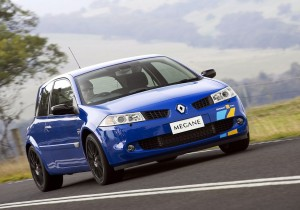 05660672-photo-renault-megane-rs